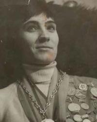 Kurvyakova