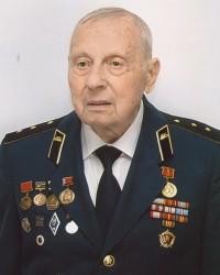 Reznikov