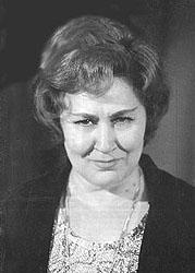 АРХИПОВА Ирина Константиновна
