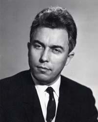 holminov