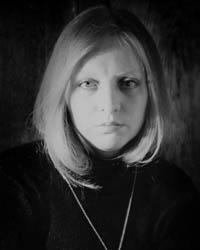 Светлана Падерина - полная биография
