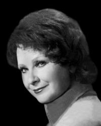 Тамара Миансарова - полная биография