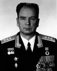 shumilov