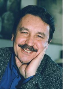 Abdrashitov-000