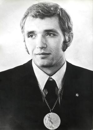 Belov-00