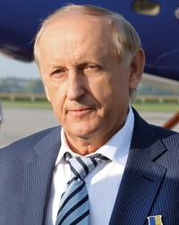 Boguslaev