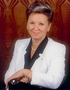 Dmitrieva-00
