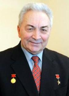 Doguzhiev