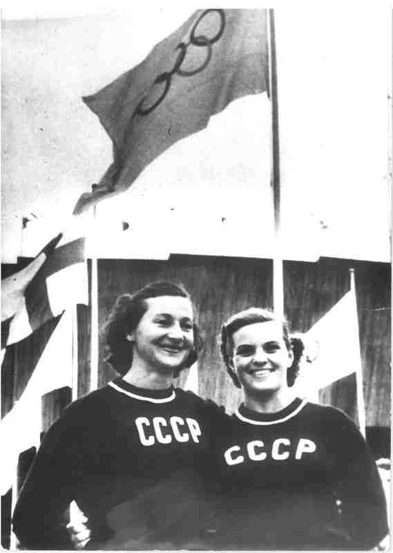 Gorokhovskaya-01