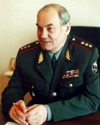 Ivashov1