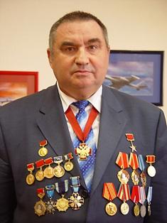 KiselevSol-00