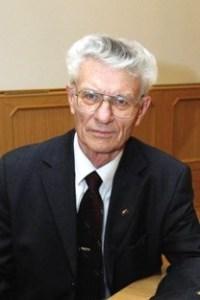 Knyshev