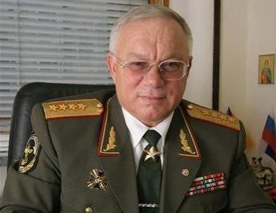 Kulikov-00