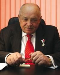 Mikheev1