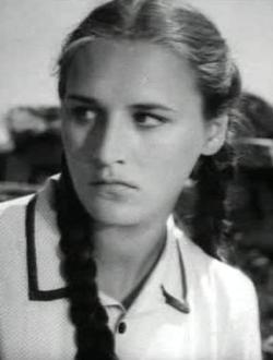 Mordyukova01