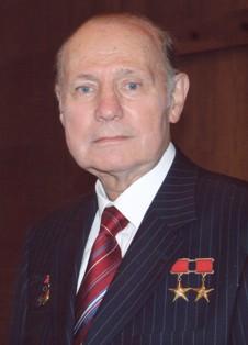 Novozhilov11