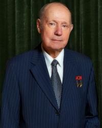 Novozhilov2