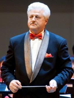 Ovsynnikov-00