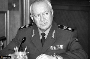 Rodionov-00