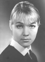 Ruslanova01