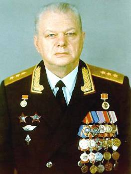 Ryazhskih