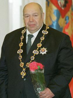 Shumakov-00