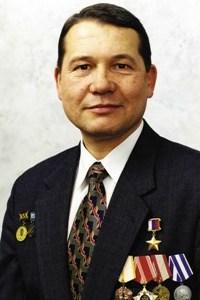Votintsev