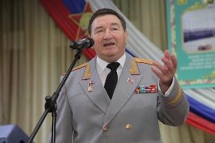 Yakimov-00