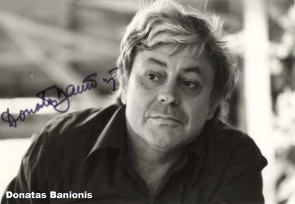 aktorius_donatas_banionis_02