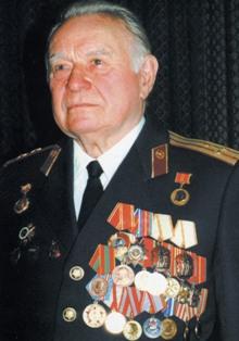 beskov