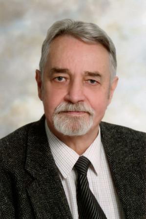 gnedovsky