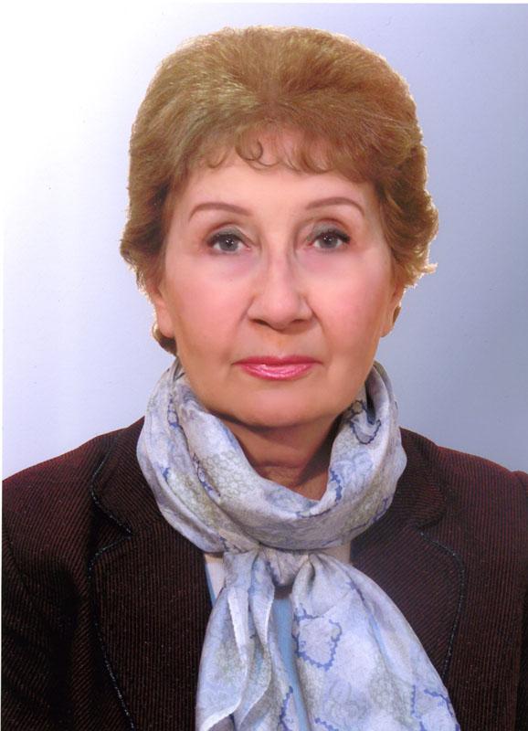 kargopolova1