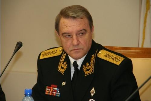 kuroedov10