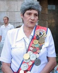 kurvyakova1