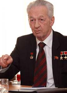 sevastyanov2