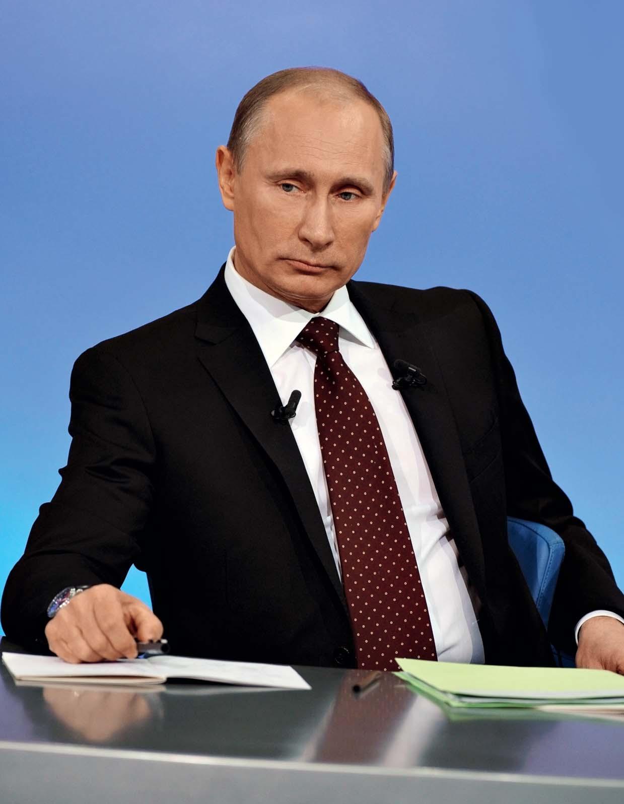Путин и спорт реферат 1175