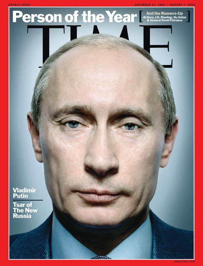 an introduction to the issue of russian president vladimir putin Putin boasts russia has developed an intercontinental nuclear missile an intercontinental nuclear missile that can't vladimir putin says russia is.