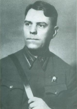 Картинки по запросу василевский 1942 года