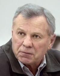 Борис Цацулин - полная биография